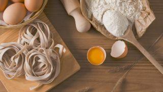クスクスとは?どんな料理なのかカロリーやレシピまで解説!サラダに使われる?