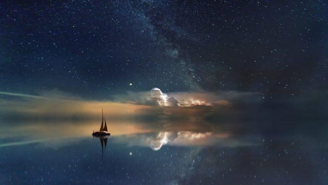 アルフォートの意味とは?なぜ船(帆船)の絵?カロリーや英語なのかも調査!