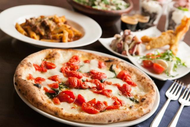 フリットの意味とは?英語・フランス語・イタリア語?どこが発祥の料理?