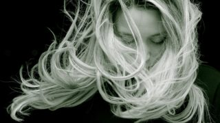 ざんばら髪の意味や由来とは?ざんぎり頭との違い使い分けは?