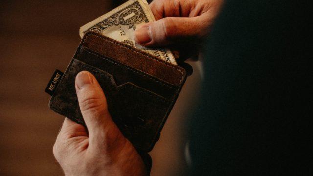 カンパの意味とは?寄付・贈与・募金との違いは何?英語じゃないってほんと?