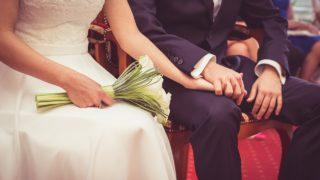 糟糠の妻とは?意味と使い方や由来は?夫婦愛に関係ある言葉なの?