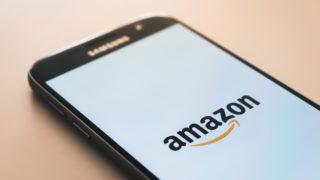 アマゾン(amazon) のロゴの意味・由来は?文字の下の矢印マークは笑った口?