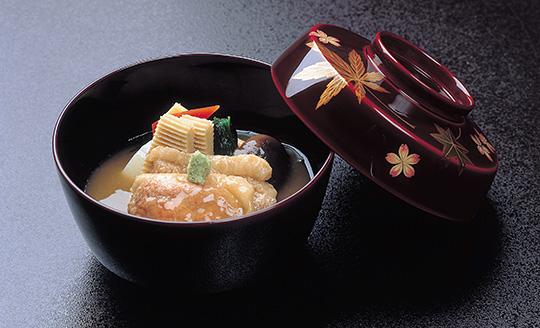 http://shizenjin.net/hokuriku_food/local-foods/file104.html