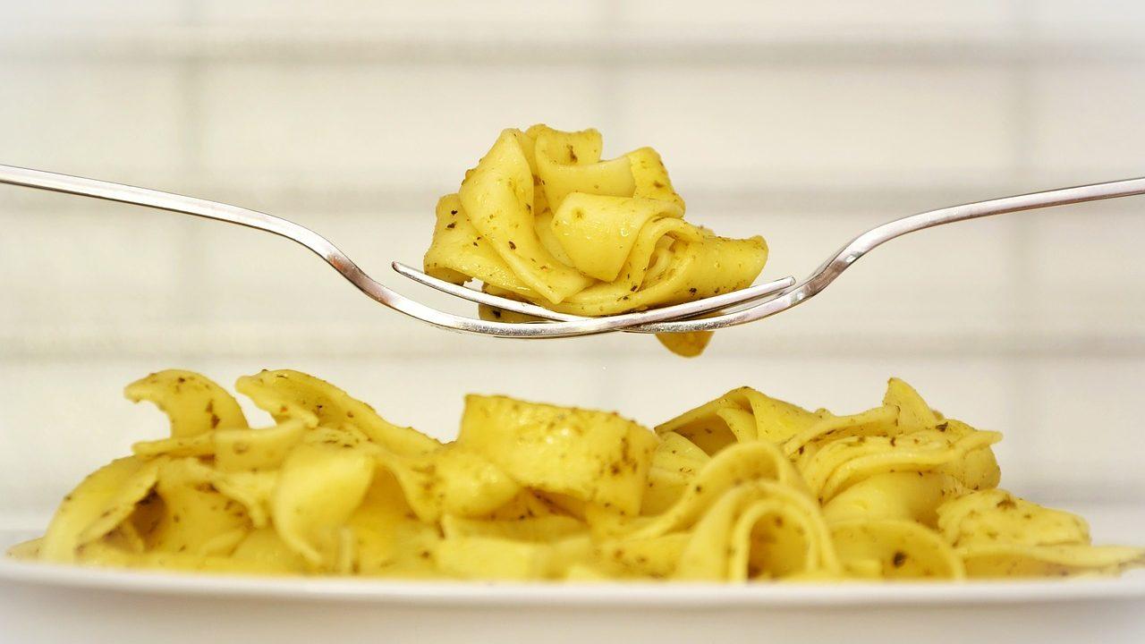 プリモピアットの意味とは?イタリア料理のメニュー構成・コースの順番も紹介!