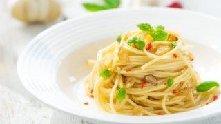ペペロンチーノの意味(由来)やカロリーとは?イタリア語なの?駄菓子もあるの?