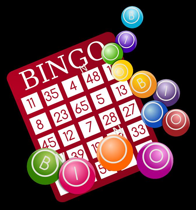 ビンゴゲームのやり方と語源(由来)とは?韓国・アメリカ・イタリア発祥はどこ?