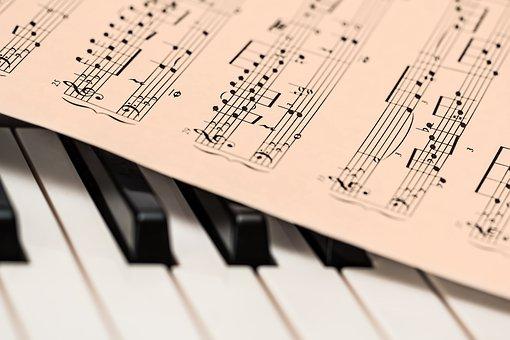アーティキュレーションの意味とは?英語なの?音楽で使う記号なの?