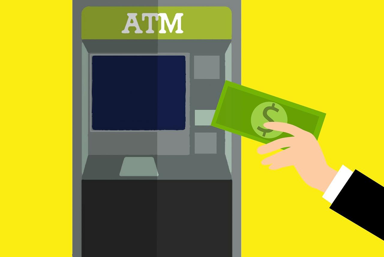 振込と送金の違いは?銀行利用時間の制限や手数料の平日/土日の差も!