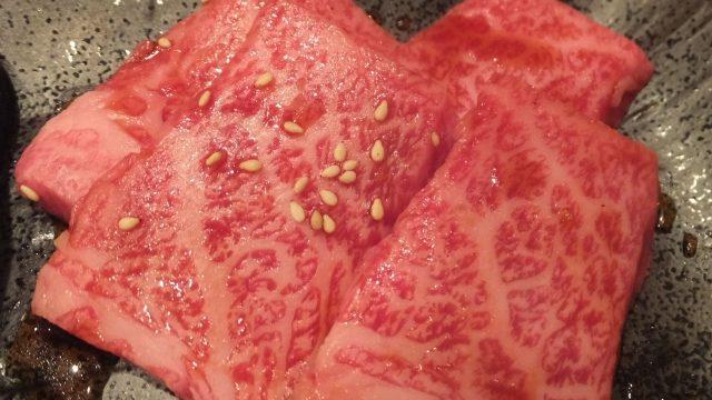 ザブトンの部位と意味・由来とは?味の特徴や美味しい食べ方・焼き方は?