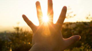 奇跡・奇蹟・軌跡の意味や違い(使い分け)とは?使い方や例文も調査!