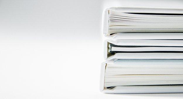 業種と職種の違いは?転職時に知っておくべき使い分けと総務省の分類!