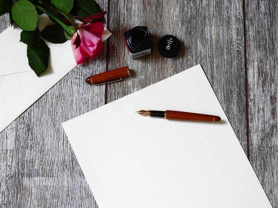 辞表/退職届/退職願の違いは?書き方と提出時期も確認!自己都合はどれ?