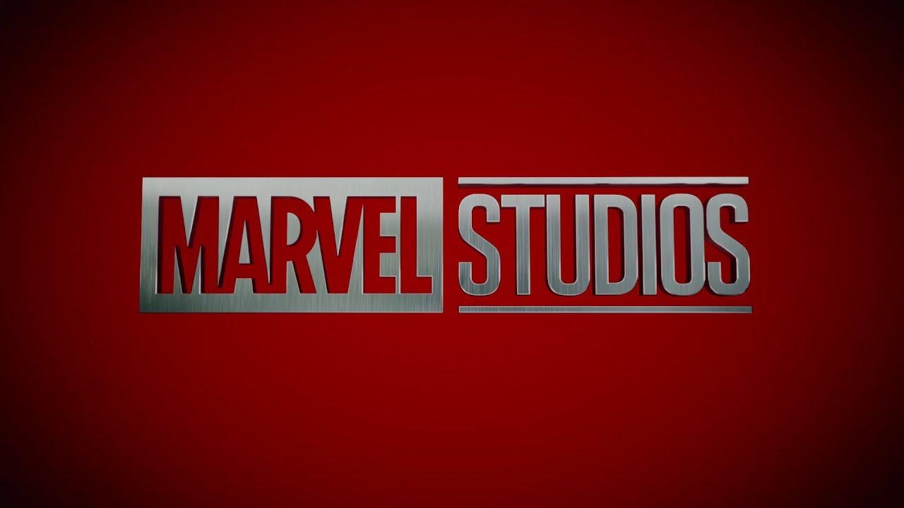Marvel(マーベル)の意味とは?アベンジャーズの由来や人気作品も調査!