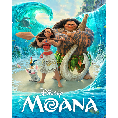 モアナの意味や由来とは?ハワイ語なの?マオリとの関係や名言も調査!