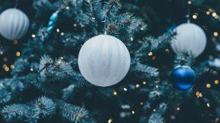 クリスマスイブの意味や語源・由来とは?彼氏と過ごすならどっち?