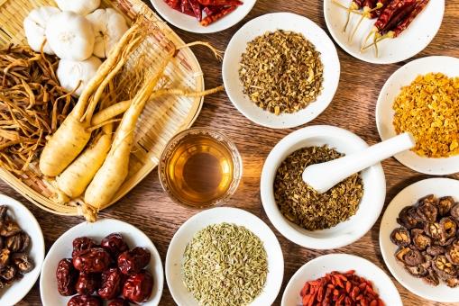 ヤーコンとは野菜?栄養や効能・味・保存方法は?食べ方はサラダ?