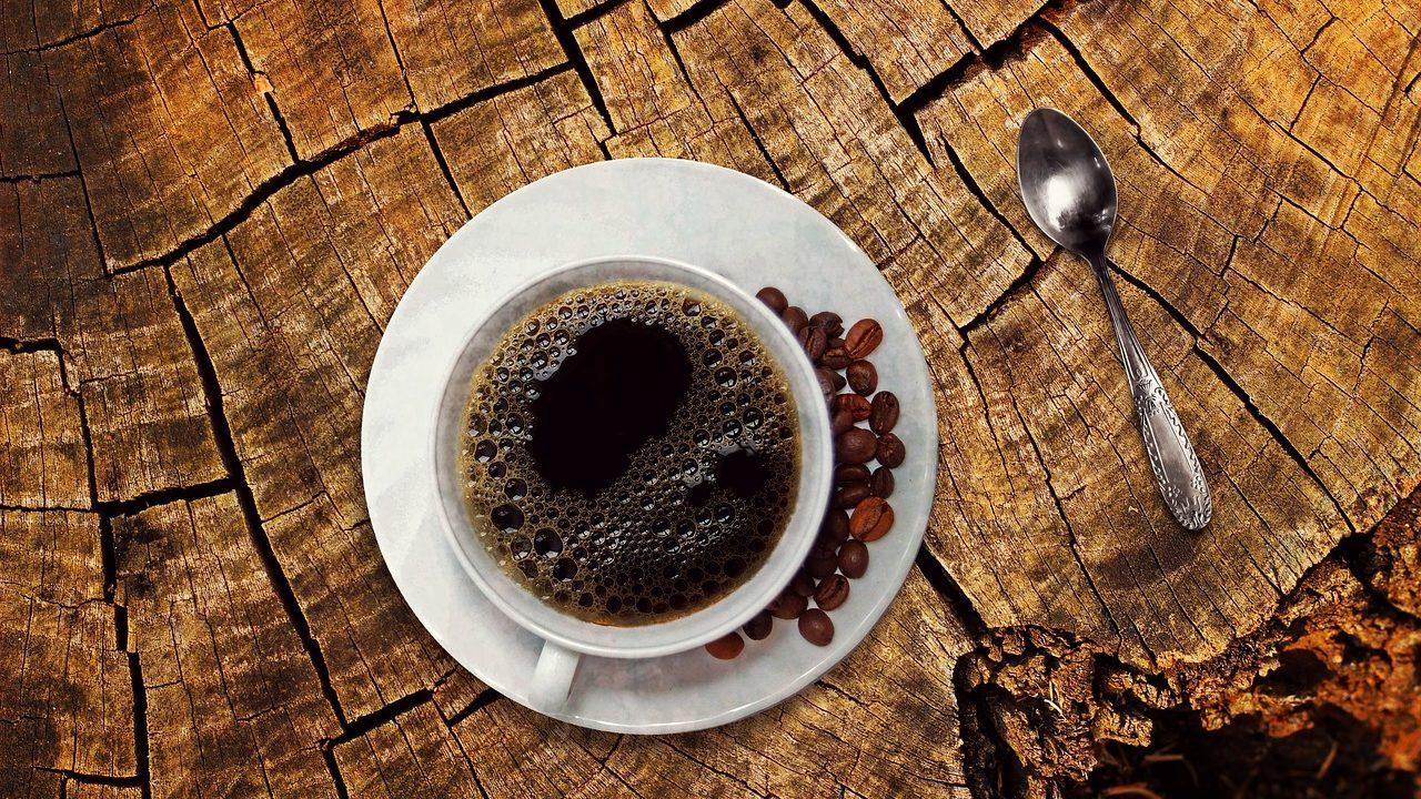 デカフェの意味とは?紅茶やコーヒーが妊娠中(妊婦)でも危険なく飲める?