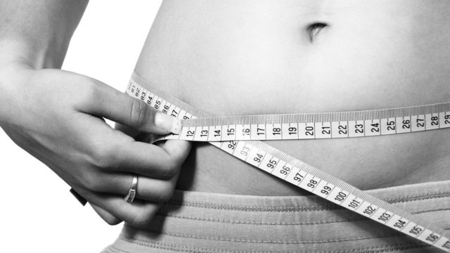 メタボリックの意味とは?肥満とは違う?腹囲(ウエスト)基準や解消方法は?