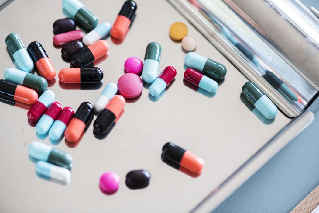 利くと効くの違いや意味は?薬やダシでの使い分けは?例文も紹介!