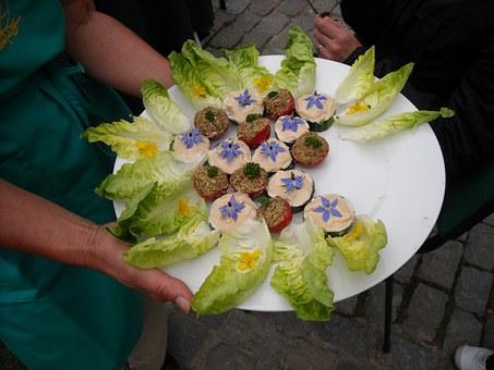 チコリーとは?効能や栄養は?栽培できる野菜?食べ方や味・コーヒーも!