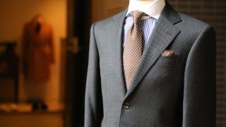 テーラーの意味とは?仕事はスーツ関連だけ?年収や女性がなれるのかも調査!