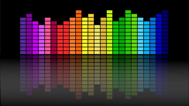 シーケンサーとは何?アプロ・ソフトである?音楽に関するプログラム?
