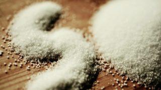塩対応の意味や由来とは?英語表記は?砂糖対応・神対応もある?