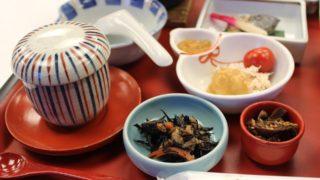 くわいとは野菜?漢字やおせち上の意味は?栄養や食感・産地や旬も紹介!