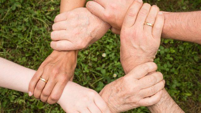 さとり世代の意味とは?年齢や特徴は?ゆとり世代との違いは?恋愛観も!