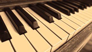 レントの意味とは?スペイン語・英語・イタリア語どれが発祥の音楽用語?