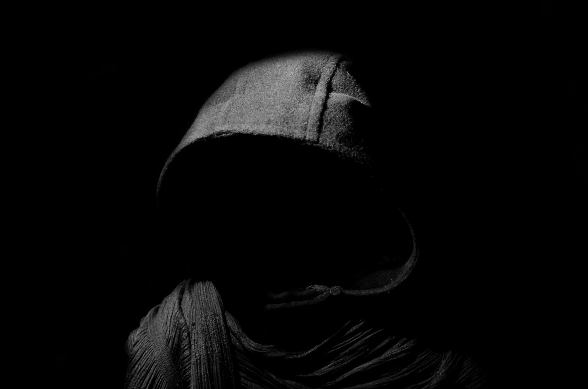 疑心暗鬼の意味とは?類語や使い方(例文)・語源(由来)をわかりやすく紹介!