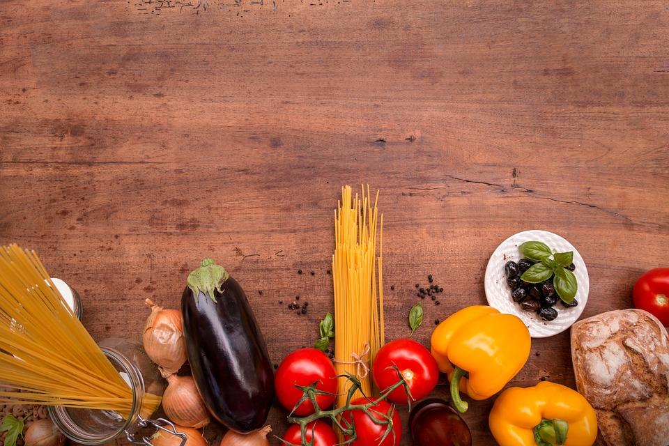 ガパオライスとは?カロリーや食べ方・素は?どの国の料理でどんな味?