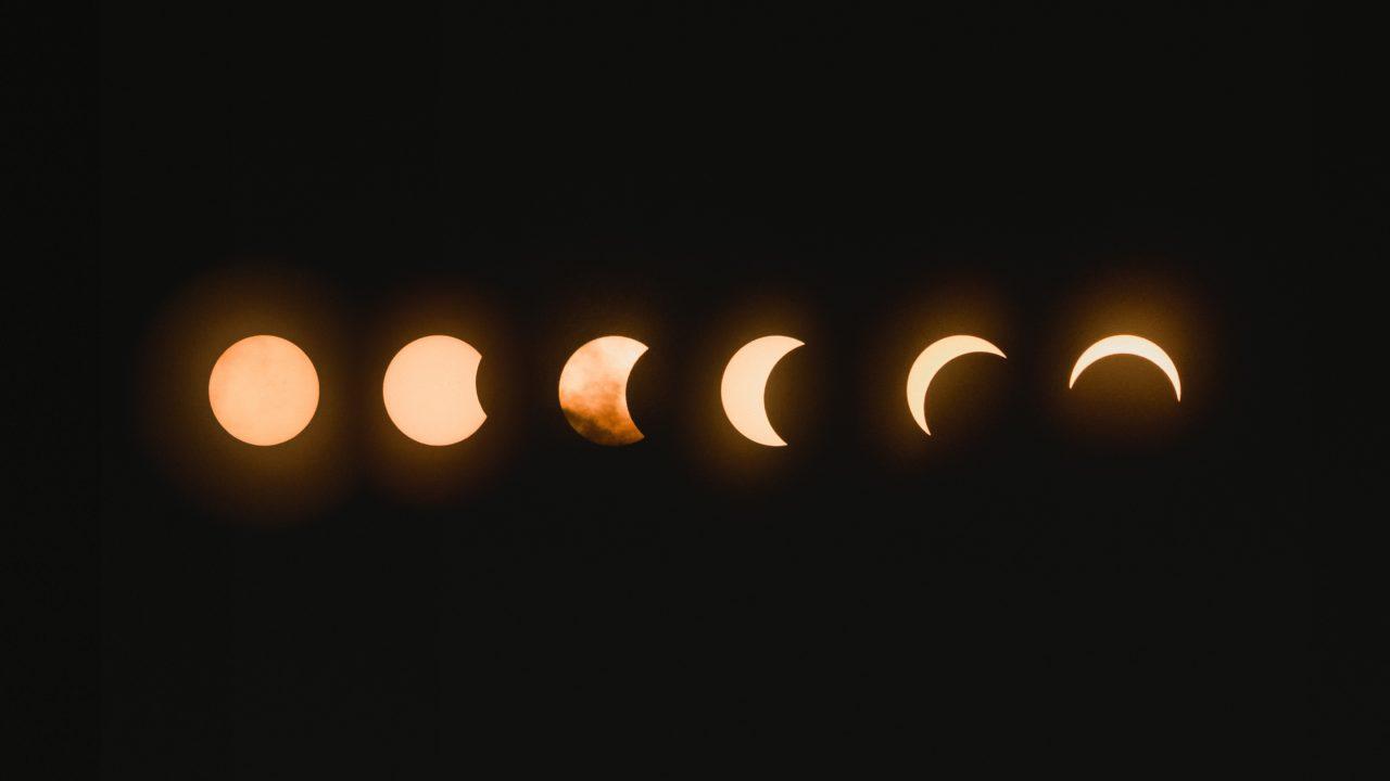 陰暦とは?陽暦/旧暦との違いは何?月の名前/異称を1~12月まで紹介!