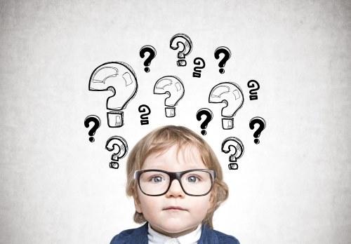 進捗の意味とは?読み方や類語は何?ビジネスでは報告で使う?