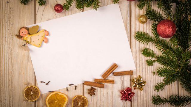 寒さ厳しき折の意味や例文とは?ご自愛は必須?12月・1月・2月や年賀状に使う?