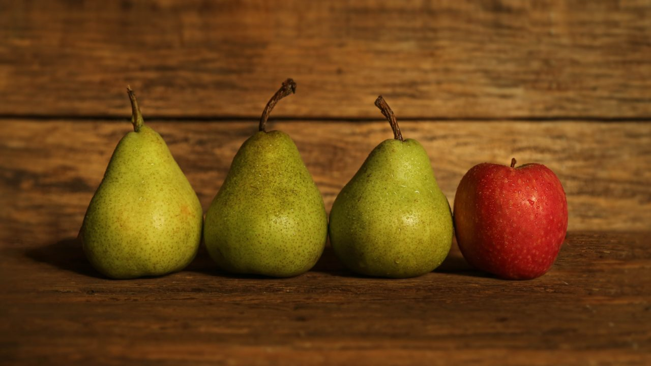 マイノリティーの意味とは?反対語(対義語)やマイナーとの違いは?