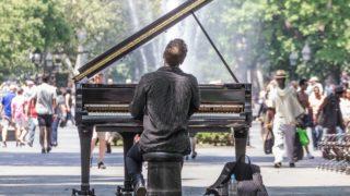 カデンツァ(cadenza)の意味とは?音楽用語でピアノに関係する?