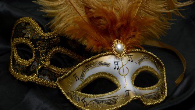 メヌエットの意味とは?踊りに関する音楽用語?由来や語源も調査!
