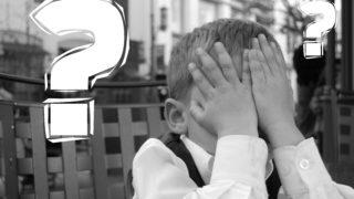 誤謬の意味とは?使い方(例文)や読み方・類語は?詭弁との違いも!