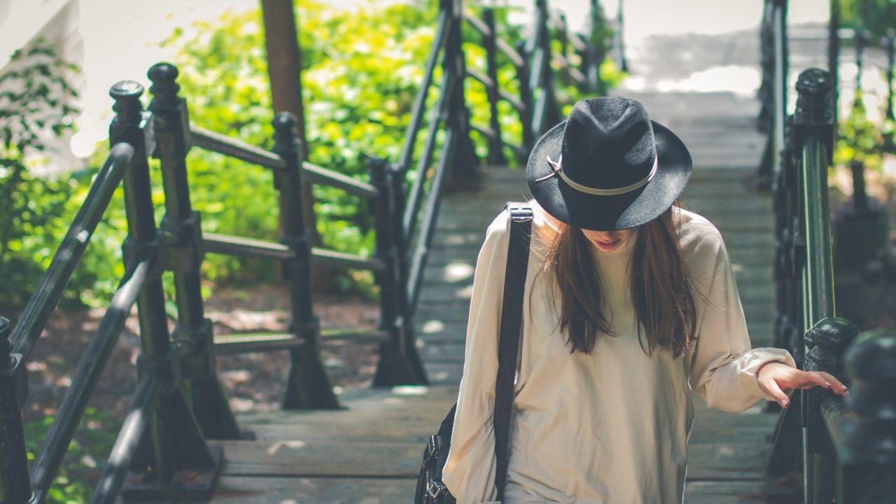 シックの意味とは?類義語は?ファッション用語・色・病気どれか調査!