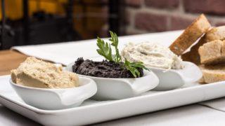 ブランダードとは?鱈や鯛が合うフレンチ料理?意味やレシピを紹介!