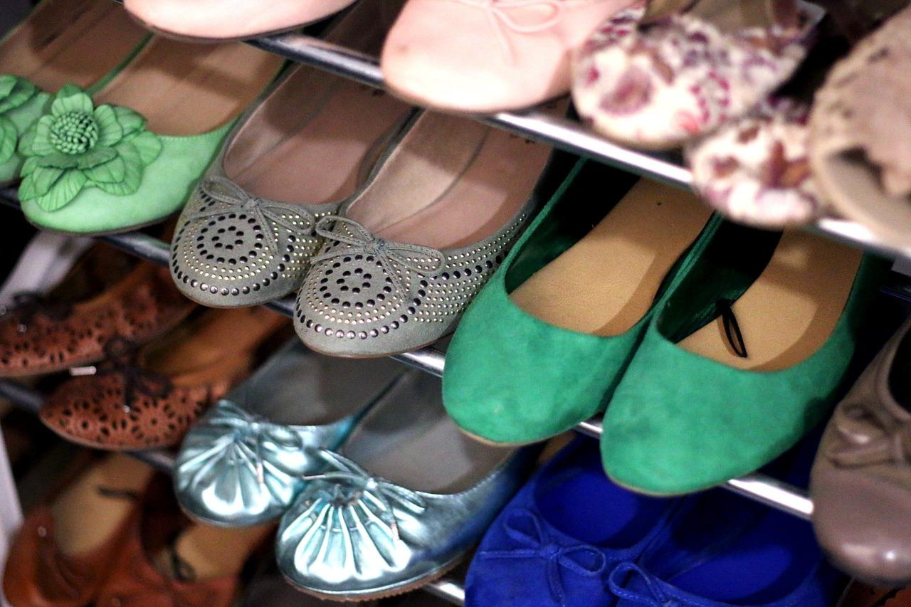 パテントの意味とは?靴に関係?ペンディングとセットのビジネス用語?