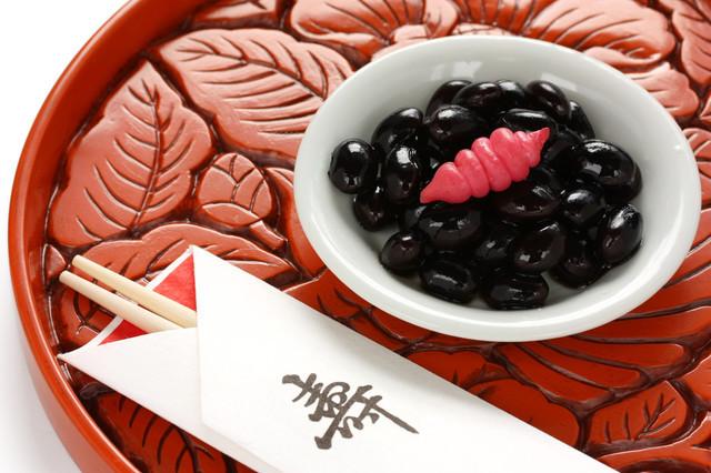 チョロギとは?味や栄養・販売地域を調査!漢字・英語表記も紹介!