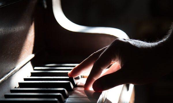 リテヌートの意味とは?音楽用語(楽語)?リタルダンドとの違いは何?