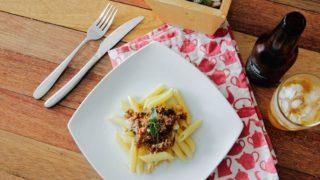 カザレッチェの意味とは?どんな料理でレシピは?イタリアンなの?