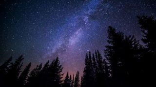 ギャラクシーの意味とは?英語表記は?銀河系・宇宙との違いも調査!