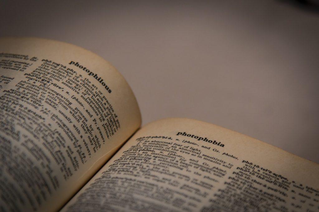 カステラを英語で説明すると?発音やスペル(表記)や歴史を解説!