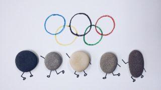 近代五種とは?競技人口やオリンピックルールを調査!美人選手は誰?