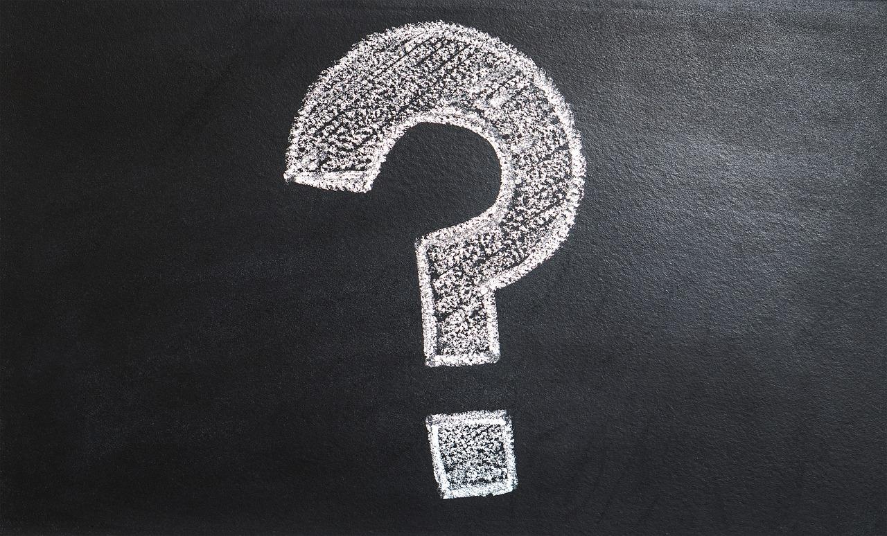 ご承知おきくださいの意味とは?使い方や類語「ご了承」との違いは何?敬語なの?